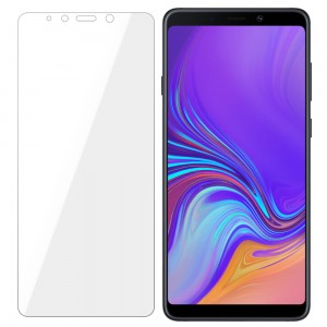 Szkło 3MK Flexible Glass do Samsung Galaxy A9 2018