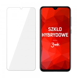 Szkło 3MK Flexible Glass do Xiaomi Mi 9 SE